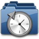 synology-time-backup