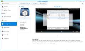 installation-time-backup-synology