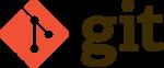 Git Synology