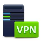 VPN Server Synology