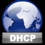 logo dhcp