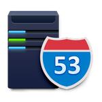 Logo DNS Server